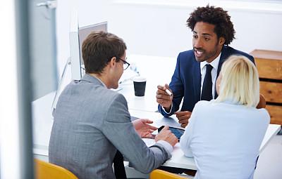 职业,时间,忠告,电子邮件,专业人员,部分,策略,技术,想法,商务策略