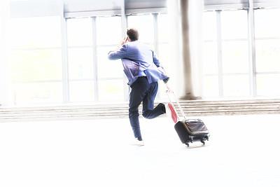 男商人,手提箱,日本,京都府,轮式行李,商务研讨会,大厅,京都市,留白,经理