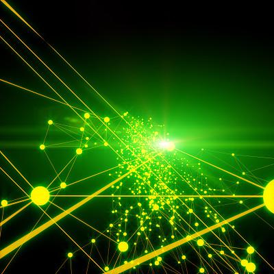 未来,背景,星图,耀斑,超新星,小行星带,小行星,火炬塔,彗星,星座