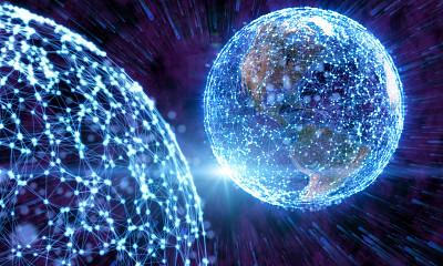 地球,计算机网络,地球形,星图,耀斑,超新星,小行星带,小行星,火炬塔,彗星