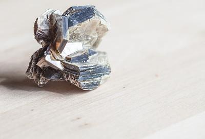 矿物质,石材,云母片岩,水平画幅,静物,木制,无人,大特写,特写,闪亮的