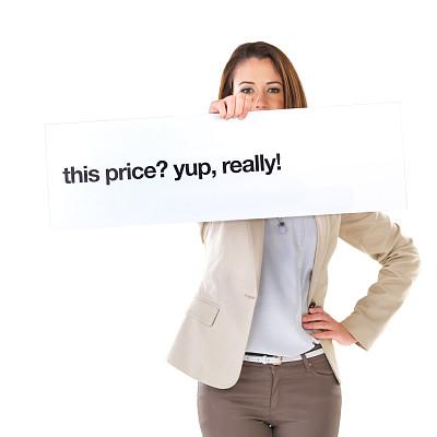 价格标签,羊毛帽,留白,仅成年人,青年人,专业人员,信心,布告,公司企业