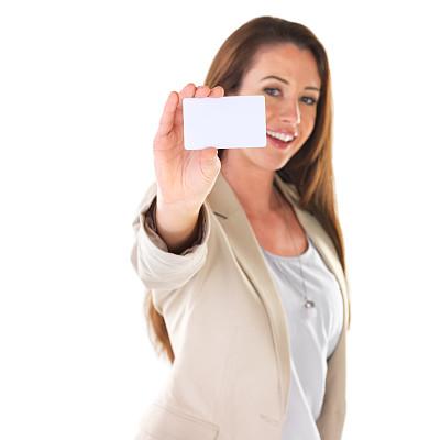数字,留白,仅成年人,青年人,专业人员,信心,布告,公司企业,布告栏