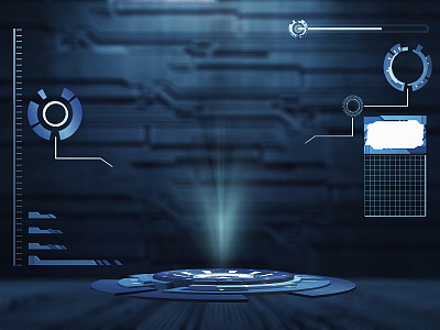 技术,背景聚焦,网络空间,极简构图,电子,仪表板,有序,太空,未来,水平画幅