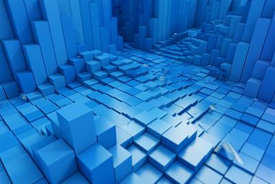 三维图形,背景,抽象,未来,计算机制图,水平画幅,形状,无人,计算机图形学,摄影
