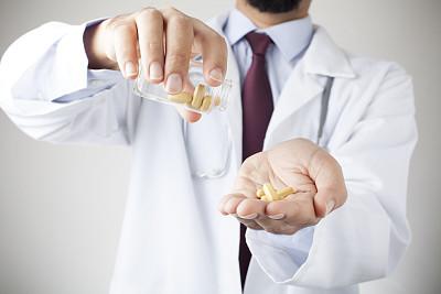 手,药丸,阿斯匹林,药剂师,处方药,急救员,镇痛剂,美,水平画幅
