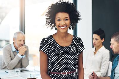 信心,大量人群,全部,大于号,理想化的,留白,非裔美国人,新创企业,仅成年人,明亮
