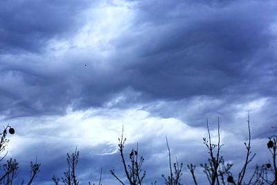 暴风雨,黑云压城,地形,幻想,天空,积雨云,怪异,云景,沮丧,层积云