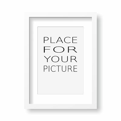 边框,相框,万能钥匙,盒子,文件夹,贺卡,留白,形状,墙