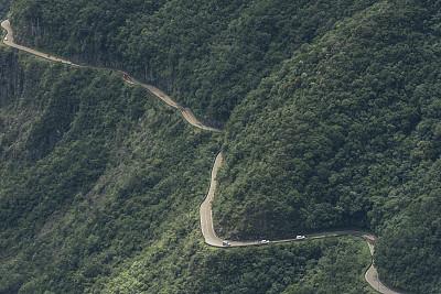 巴西,里约热内卢,齿状山脊,峭壁,圣卡塔琳娜,自然,南美,旅游目的地,水平画幅,地形