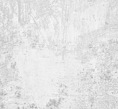 被抛弃的,围墙,背景,纹理,水泥,摇滚乐,混凝土,灰色,不卫生的,正面视角