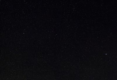 夜晚,星际,背景,银河系,星系,灵感,水平画幅,纹理效果,无人,星云