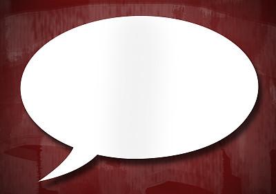 对话气泡框,概念,黑板,大于号,鼠标,思想气泡框,不卫生的,留白,水平画幅,消息