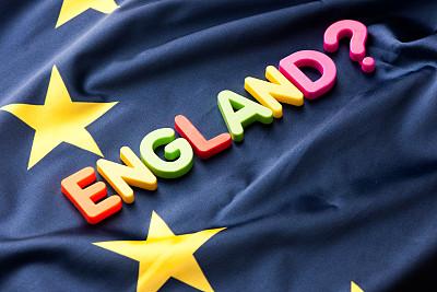 欧洲,非都市风光,品牌名称,问号,字母,水平画幅,罗马尼亚,纺织品,无人