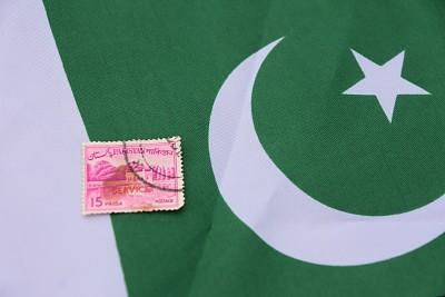 巴基斯坦,州,艺术,复古风格,水平画幅,无人,古老的,古典式,组物体