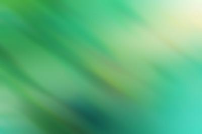 散焦,抽象,运动模糊,背景,屏幕保护,留白,未来,水平画幅,无人,绘画插图