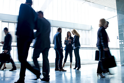 商务人士,套装,领导能力,经理,仅成年人,信心,技术,公司企业,斯洛文尼亚,正装