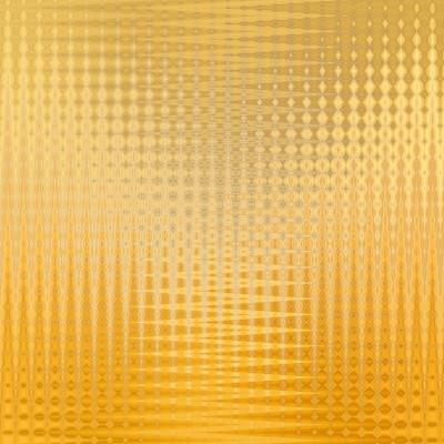式样,黄金,抽象,黄色,背景,色彩渐变,屏幕保护,留白,未来,无人