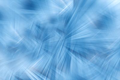 式样,蓝色,抽象,背景,波纹,色彩渐变,水平画幅,无人,绘画插图,明亮
