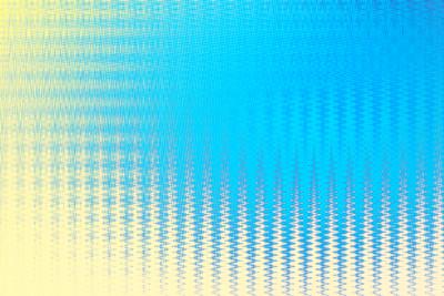 式样,抽象,背景,波纹,水平画幅,无人,绘画插图,明亮,现代,数字化显示