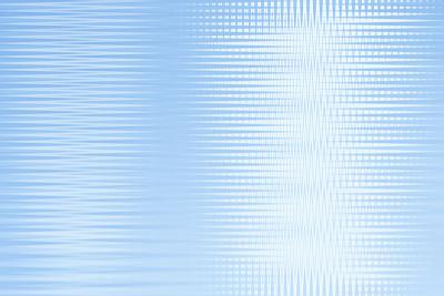 式样,蓝色,抽象,背景,波纹,水平画幅,无人,绘画插图,明亮,现代