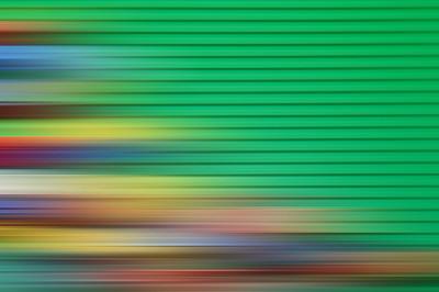 运动模糊,背景,迅速,美国,水平画幅,无人,散焦,绘画插图,抽象,现代