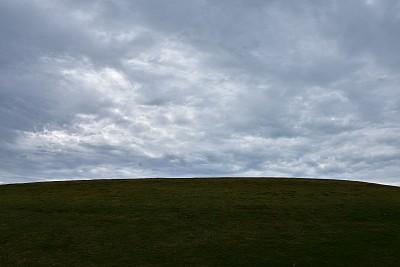 屏幕保护,绿色,山,背景,迈阿密海滩,美国,水平画幅,无人,冬天,技术