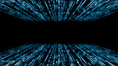 抽象,背景,二进制码,水平画幅,无人,蓝色,数据,葡萄牙,概念象征,概念