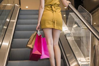 腿,商店,白昼,全部,茶水间,电动扶梯,购物中心,楼梯,青少年,四肢
