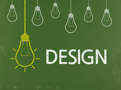 商务,黑板,计划书,背景聚焦,继任者,决策点,男性形象,领导能力,男商人,新创企业