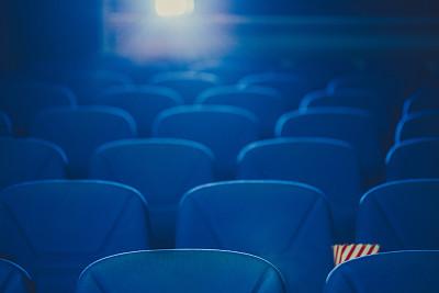 座位,蓝色,首次公演,高射投影机,开演时间,电影工业,电影,会堂,戏剧表演