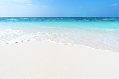 夏天,海滩,背景,鸡尾酒,日夜转换系列,夏季系列,加勒比海,马尔代夫,水,天空