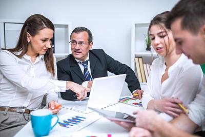 办公室,商务会议,道德,导演,领导能力,套装,男商人,文档,经理,仅成年人