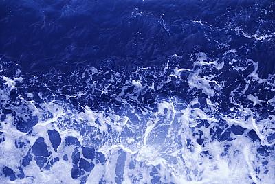 水,水平画幅,无人,平视角,夏天,湖,特写,白色,海滩,彩色图片