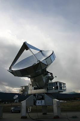 射电望远镜,数字7,阿雷西博天文台,天文台,天文望远镜,餐具,垂直画幅,天空,无人,科学