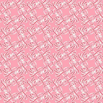 式样,艺术,无人,绘画插图,静止的,四方连续纹样,计算机制图,计算机图形学,方形画幅,华丽的