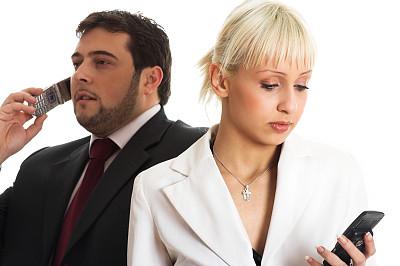 白色,商务人士,女朋友,套装,男商人,经理,男性,现代,青年人,彩色图片