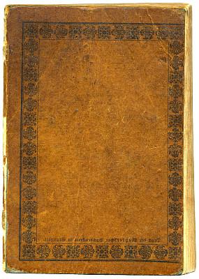 古典式,纸,18世纪风格,垂直画幅,褐色,古董,纹理效果,无人,衰老过程
