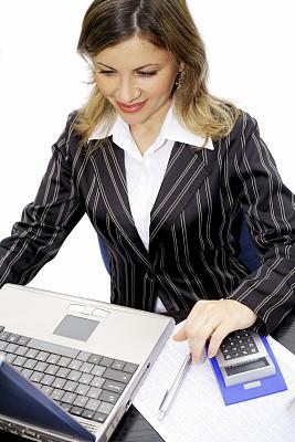 青年人,操作员,递送调度员,垂直画幅,电子邮件,拟人笑脸,顾客,it技术支持,仅成年人,现代