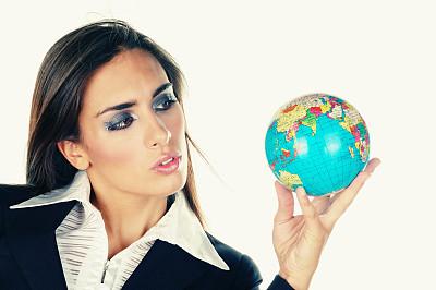 旅游目的地,美,水平画幅,美人,白人,工业,球体,准确,看,彩色图片