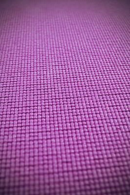 垂直画幅,紫色,健身垫,设计元素,留白,式样,无人,普拉提 ,晕影效果,彩色图片