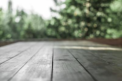 厚木板活动恍惚图片