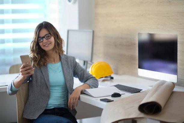 顾客,忙碌,文档,经理,仅成年人,现代,青年人,专业人员,技术,设计师