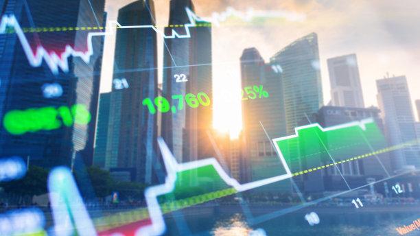 新加坡,都市风景,城市生活,全景,化妆舞会服,背景聚焦,水平画幅,银行,国内生产总值,户外