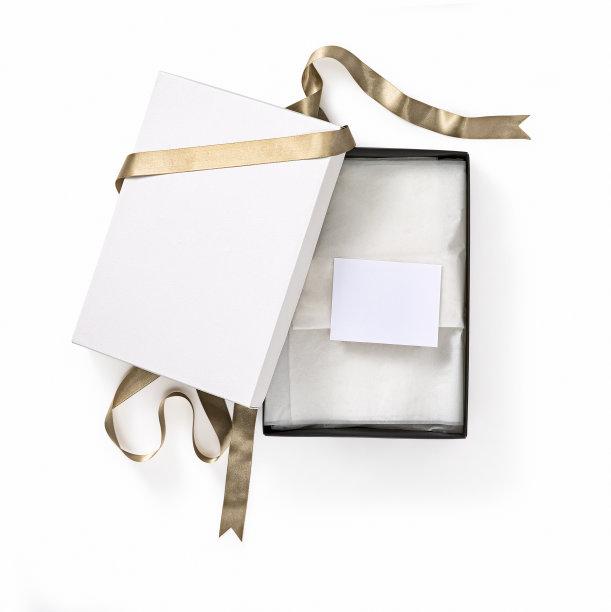 黄金,包装纸,蝴蝶结,垂直画幅,无人,标签,盒子,礼券或卡,生日