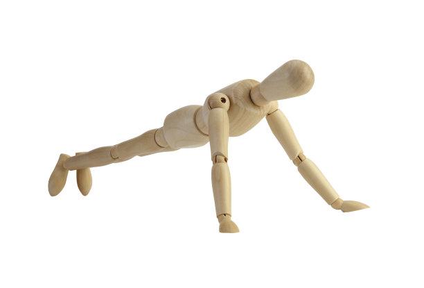 木制,背景分离,人造模特,水平画幅,无人,牵线木偶,彩色图片,小雕像,模型