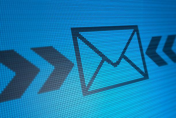 消息,零售展示,水平画幅,电子邮件,电话机,符号,计算机软件,计算机制图,计算机图形学,箭头符号