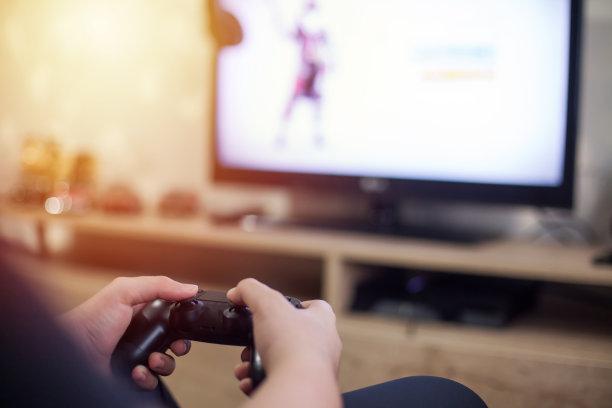 少男,游戏,青少年,休闲活动,家庭生活,计算机语言,网上冲浪,技术,计算机