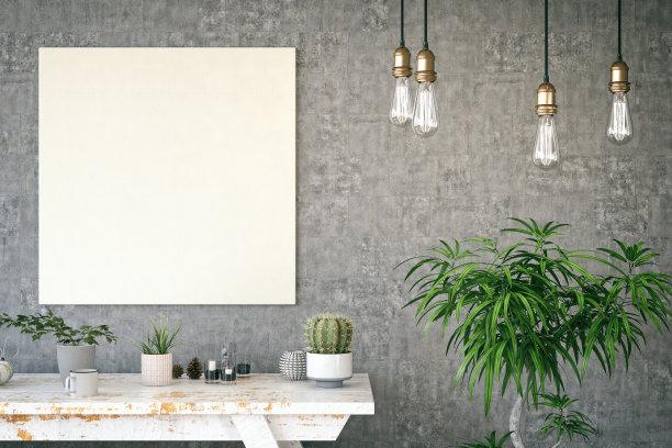 边框,桌子,垂直画幅,留白,艺术,水平画幅,纺织品,无人,古典式,明亮