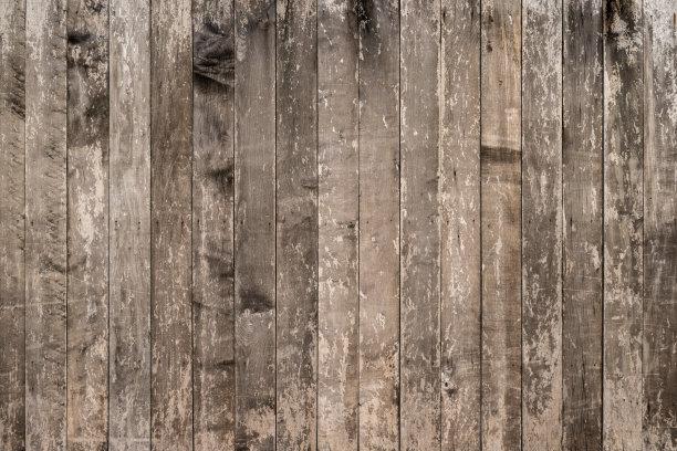 风化的,厚木板,美国,水平画幅,纹理效果,无人,平视角,木制,材料,平衡
